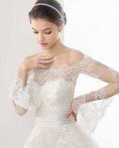 vestido_de_novia_rosa_clara_217 a